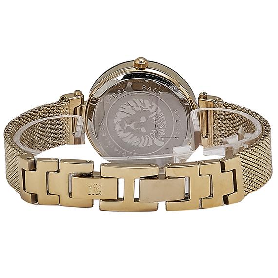 Часы наручные Anne Klein  AK/2472BKGB