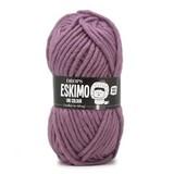 Пряжа Drops Eskimo 65 пыльная роза