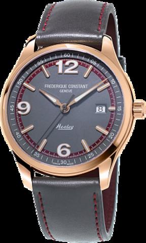 Frederique Constant FC-303GBRH5B4