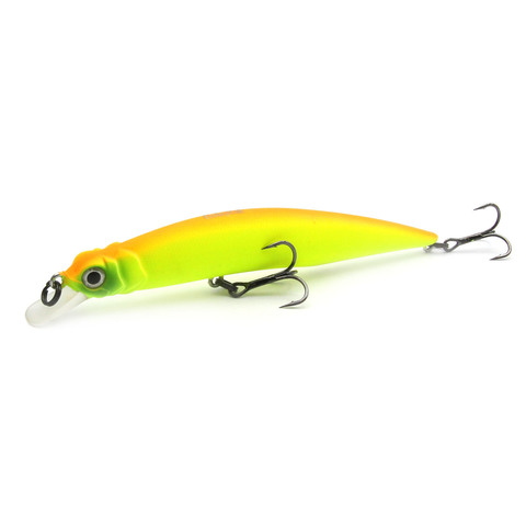Воблер Fishycat Libyca 110SP / R16