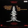 ZZ Top / Eliminator (Limited Edition)(Coloured Vinyl)(LP)