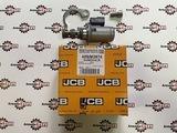 Клапан соленоид трансмиссии КПП JCB 3cx 4cx  25/220804 459/M2874  Оригинал