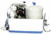 Водоочиститель AM-3620-220 (RO 5ст. с насосом ПД, быстросъемные картриджи), Райфил