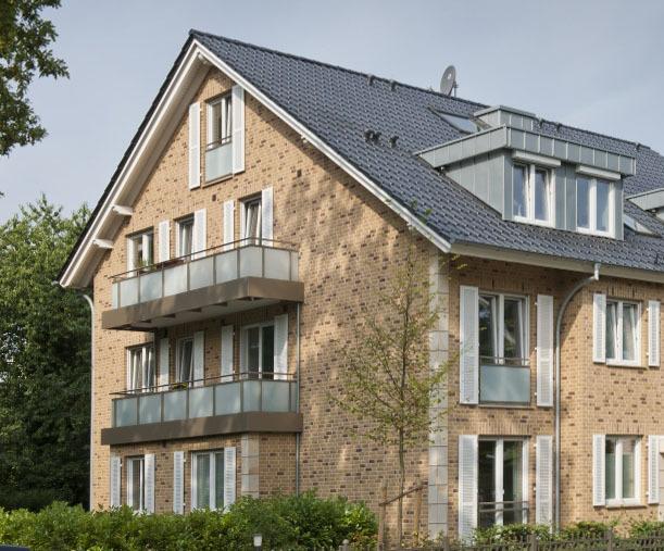 Feldhaus Klinker, K688WDF, sintra sabioso, ручная формовка, пустотелый - Клинкерный кирпич