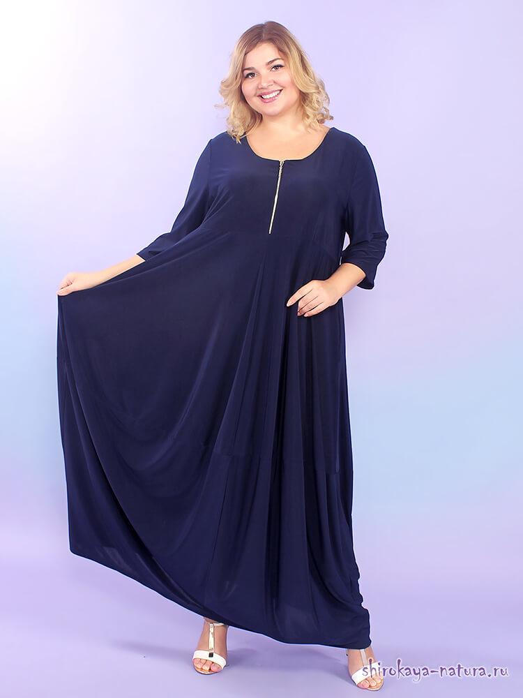 Платье Изабель