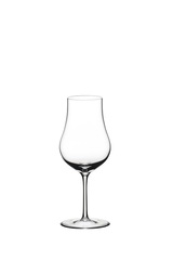 Бокал для коньяка Riedel Sommeliers Cognac XO, 170 мл, фото 1