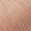 Пряжа Gazzal Baby Cotton 25 - 3412 (Персик)