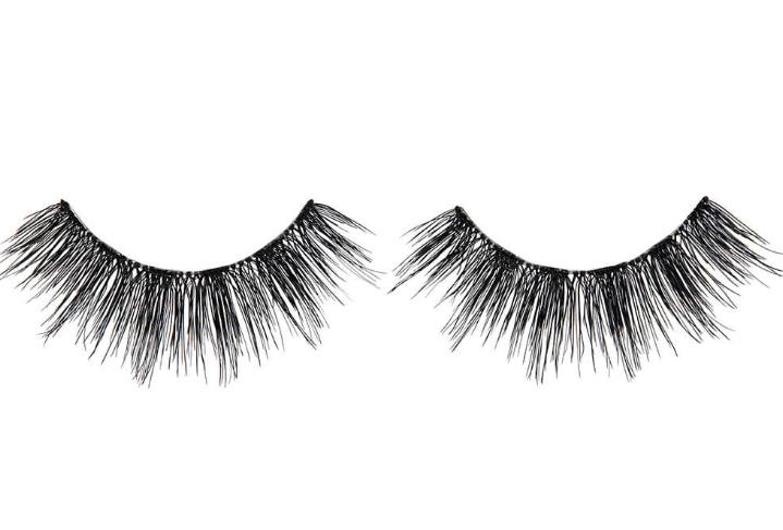 Ardell Remy Lashes 776 накладные ресницы из натурального волоса