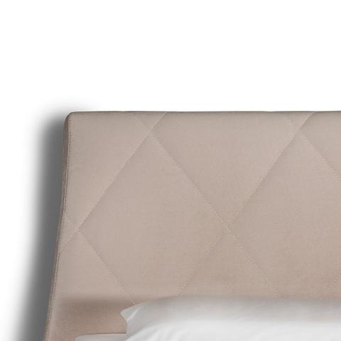 Кровать Рондо, RONDO (PR-02)