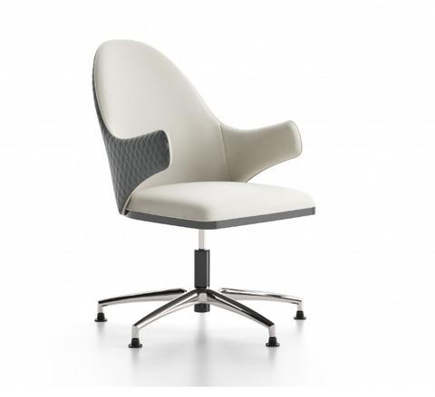 Офисный стул Diva L, Италия