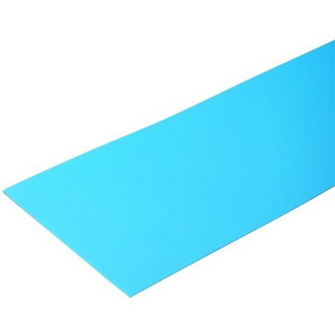 Крепежная полоса ПВХ Aquaviva (0.043-0.047*2 м) категория