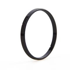 Переходное кольцо M39-М42