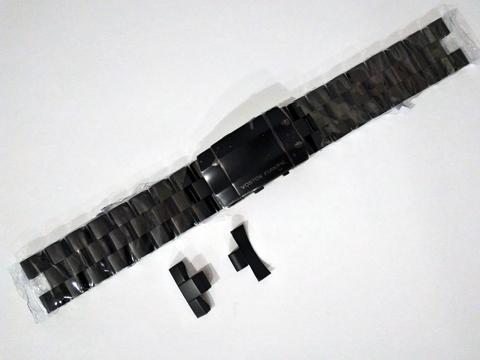 Браслет для часов Восток Европа Луноход-2 6203211 6204208 6204212 620C504