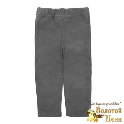 Штанишки флис мальчику (3-6) 210923-OP1333.1
