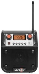 Радиоприемник PerfectPro MYBOX 2