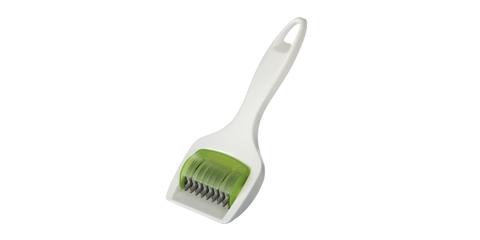 Нож для нарезки зелени Tescoma PRESTO