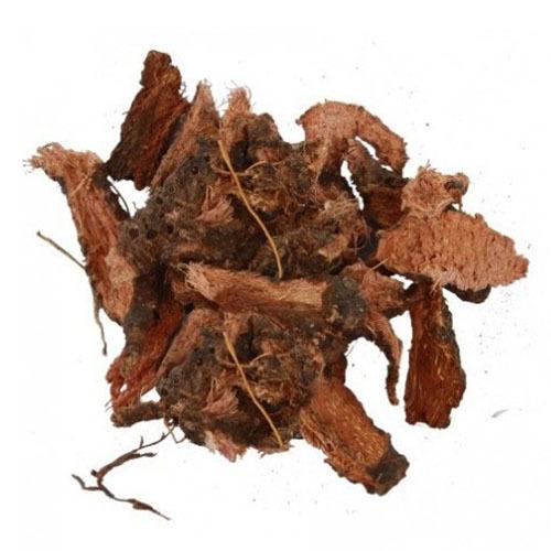 Травы Ирис (Касатик), корень iris-root-295.jpg