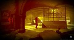 Dishonored - Definitive Edition (для ПК, цифровой ключ)