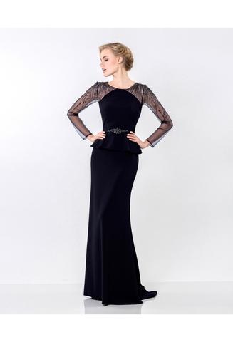 Terani Couture 1522M0655