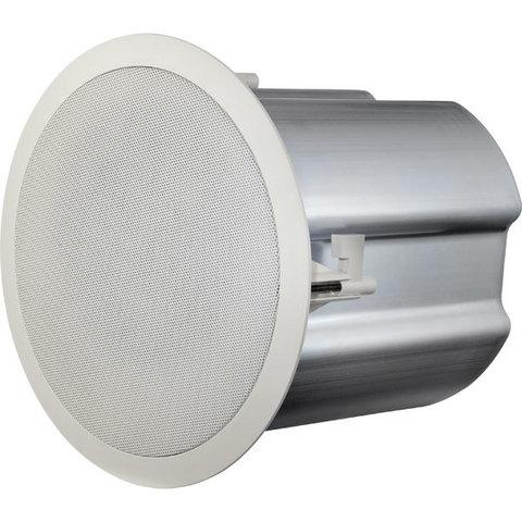 Electro-voice EVID-PC6.2 инсталляционная акустическая система