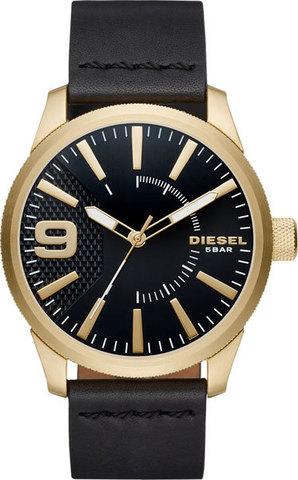 Наручные часы Diesel DZ1801