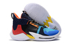 Jordan Why Not Zer0.2 'Multicolor'
