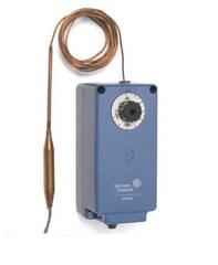 Johnson Controls A19ARC-9101