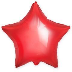 Р Звезда, Красный, 21