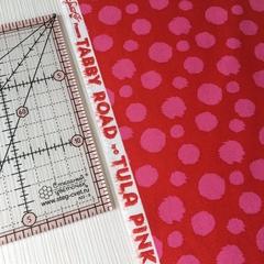 Ткань для пэчворка, хлопок 100% (арт. FS0611)