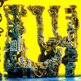 King Gizzard & The Lizard Wizard / L.W. (CD)