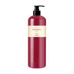 Шампунь для волос ЯГОДЫ Esthetic House VALMONA Sugar Velvet Milk Shampoo, 480 мл