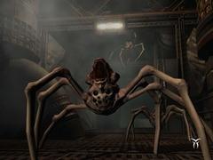 Doom 3 (для ПК, цифровой ключ)