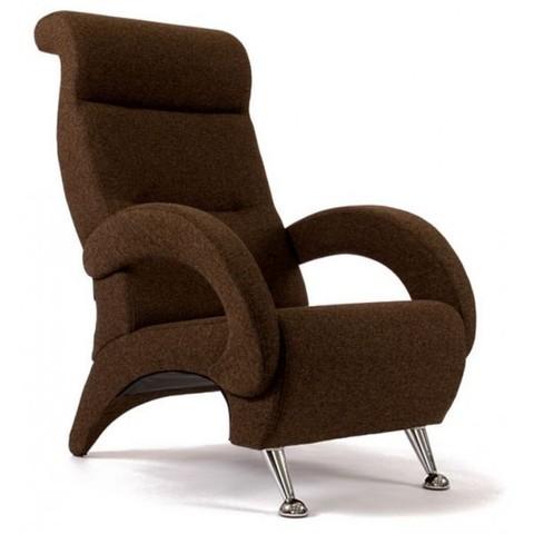 Кресло для отдыха Модель 9-К ткань