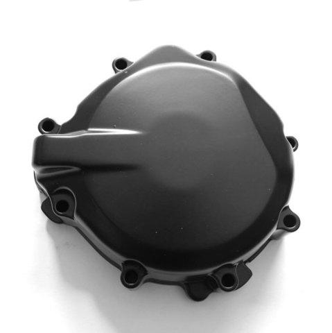 Крышка генератора для Suzuki GSX-R 600/750 00-03, GSX-R 1000 01-02