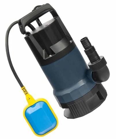 Дренажный насос Unipump VORT 401 PW