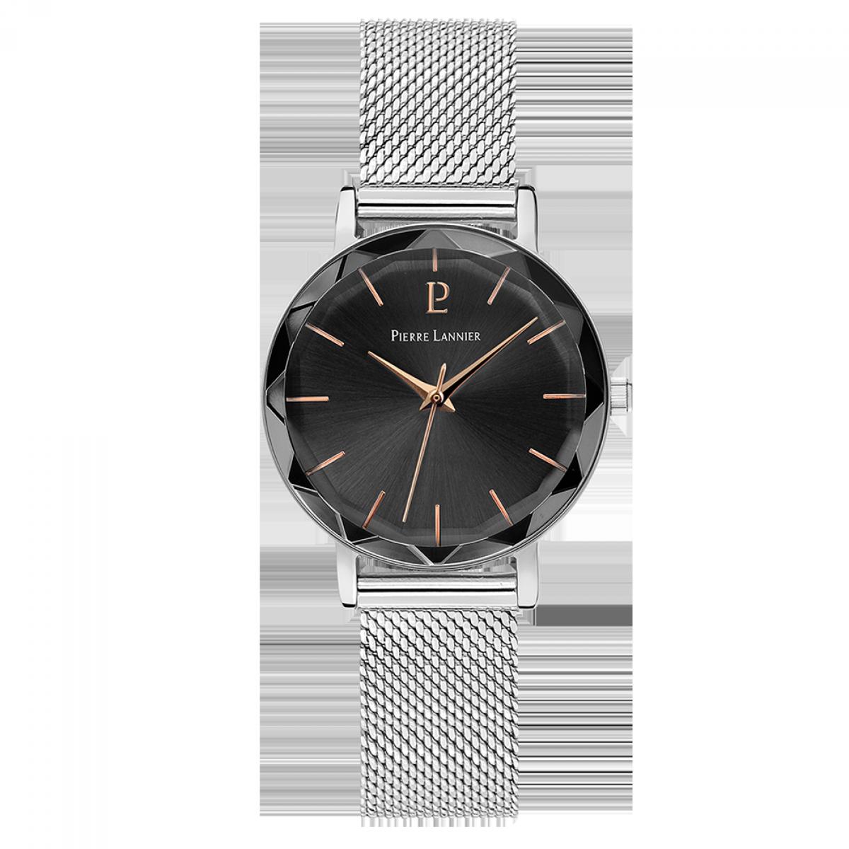 Женские часы Pierre Lannier MULTIPLES 009M688