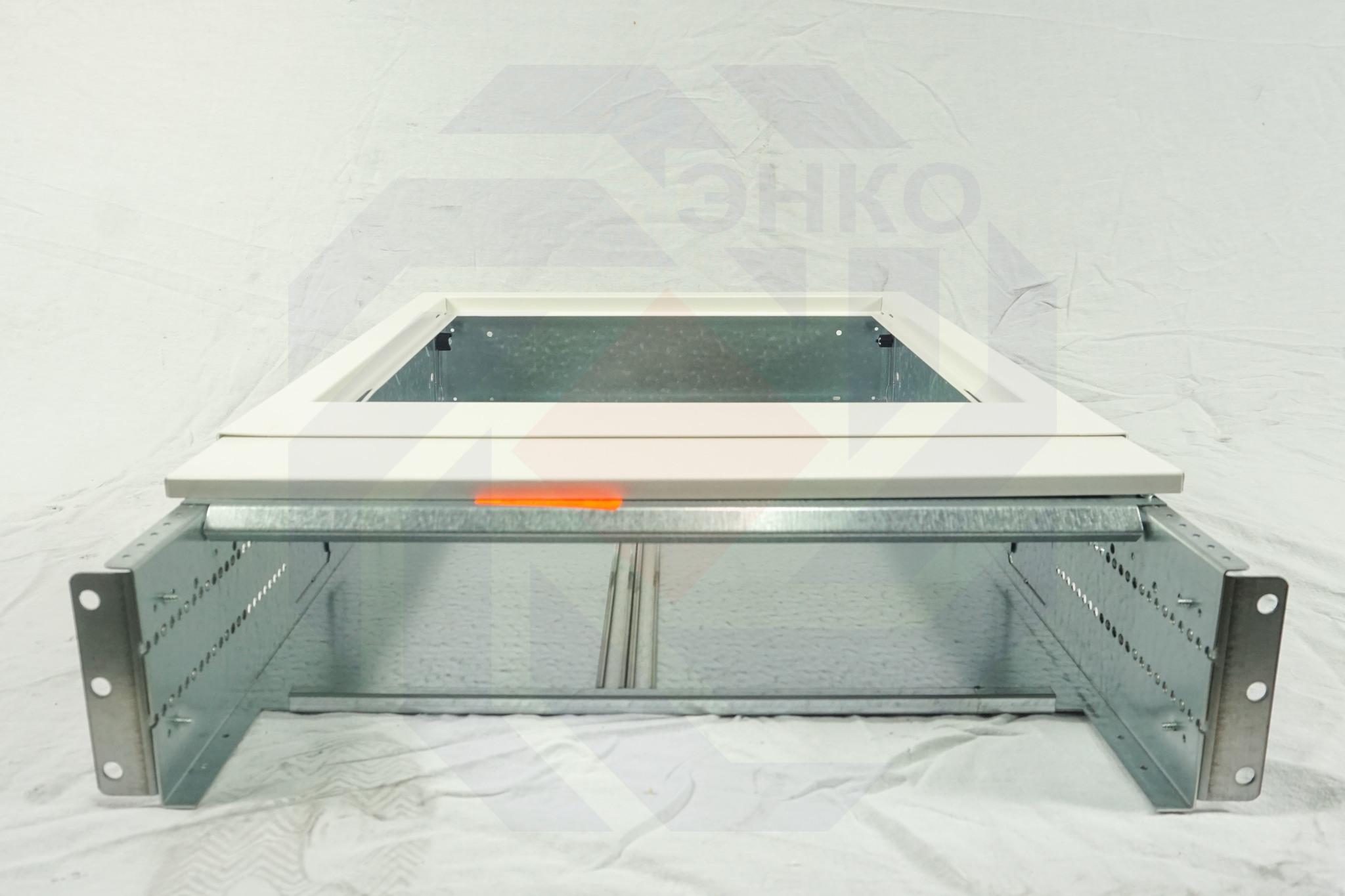 Шкаф для коллекторов WATTS VSU-1