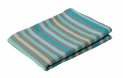Тканый слинг-шарф Amazonas Pacific