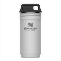 Стопки Stanley Adventure 0,59ML Стальной (10-01705-037) - 2