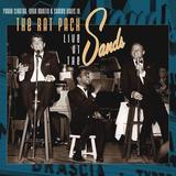 Frank Sinatra, Dean Martin & Sammy Davis Jr. / The Rat Pack - Live At The Sands (2LP)