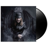 Ozzy Osbourne ‎/ Ordinary Man (LP)