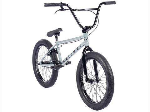 Велосипед Cult Gateway C - 2021