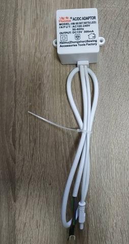 Блок питания НМ (LED)   Soliy.com.ua