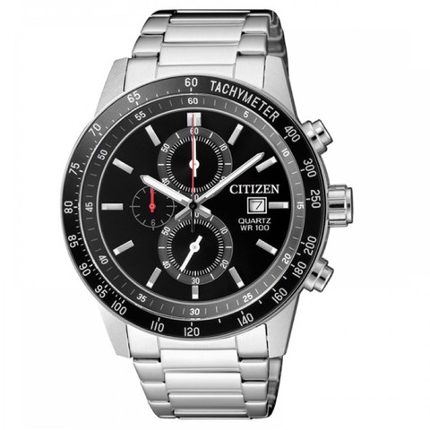 CITIZEN AN3600-59E