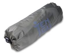 Надувной туристический коврик Tengu MARK 3.71M