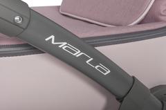Модульная коляска  Riko MARLA  2 в 1