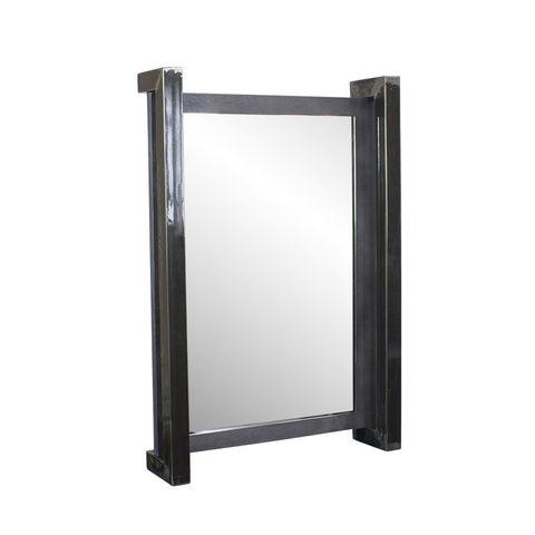 Парикмахерское зеркало для барбера МД-370