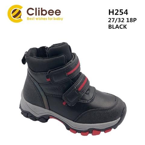 clibee h254