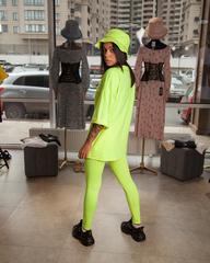 Спортивный костюм с панамой интернет магазин