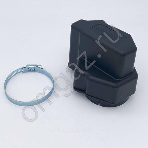 Венткамера Atiker в Тор 0*